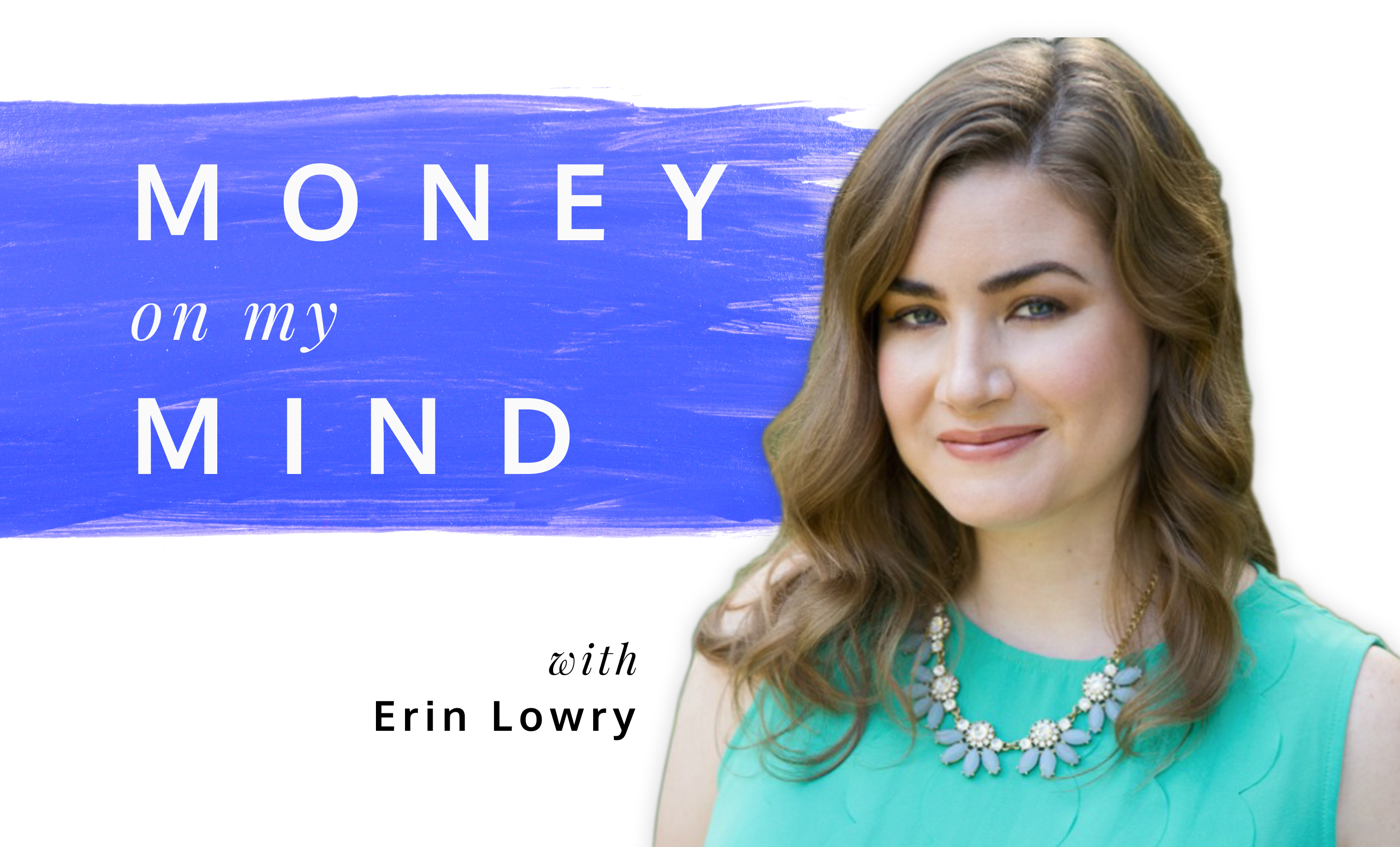 Thrive Global/Erin Lowry